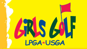 Girls_Golf_Logo_-_Copy.png