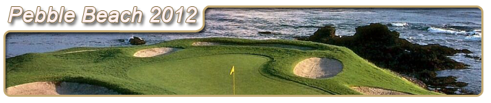 pebblebeach_header.png