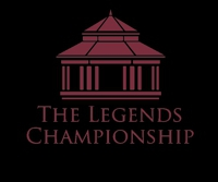 The_Legends_Championship_STANDARD_Standard_Blk_200.jpg