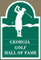 Georgia Golf Hall of Fame